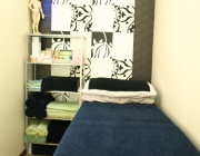 nedlands-treatment-room