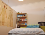 belmont-acupuncture-treatment-room
