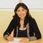 Dr Yi Wang